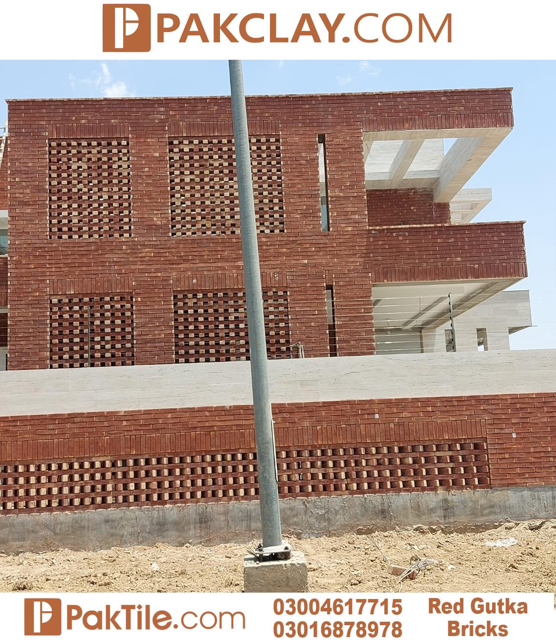 06 Gutka bricks price in islamabad