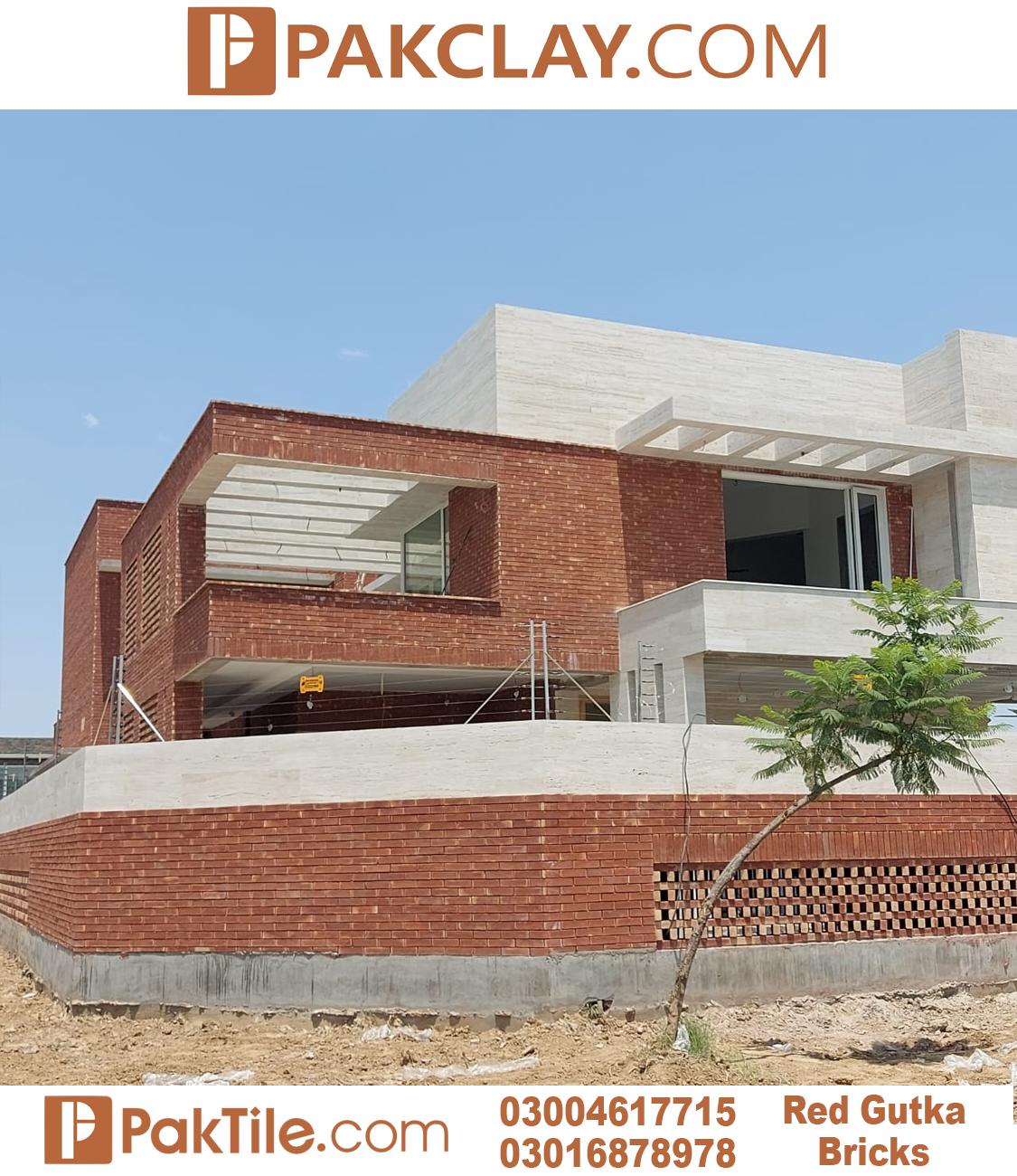 07 Brick wall price in pakistan
