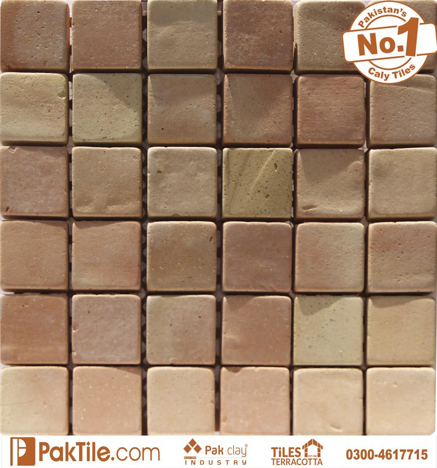 1 Pak Clay Tiles Lahore Terracotta Floor Tiles in Pakistan Images.