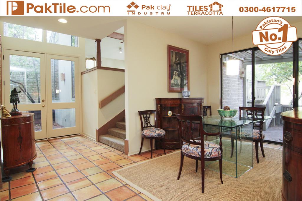 11 Pak Clay Tiles Multan Home Design Interior Ceramic Floor Tiles in Pakistan Images.