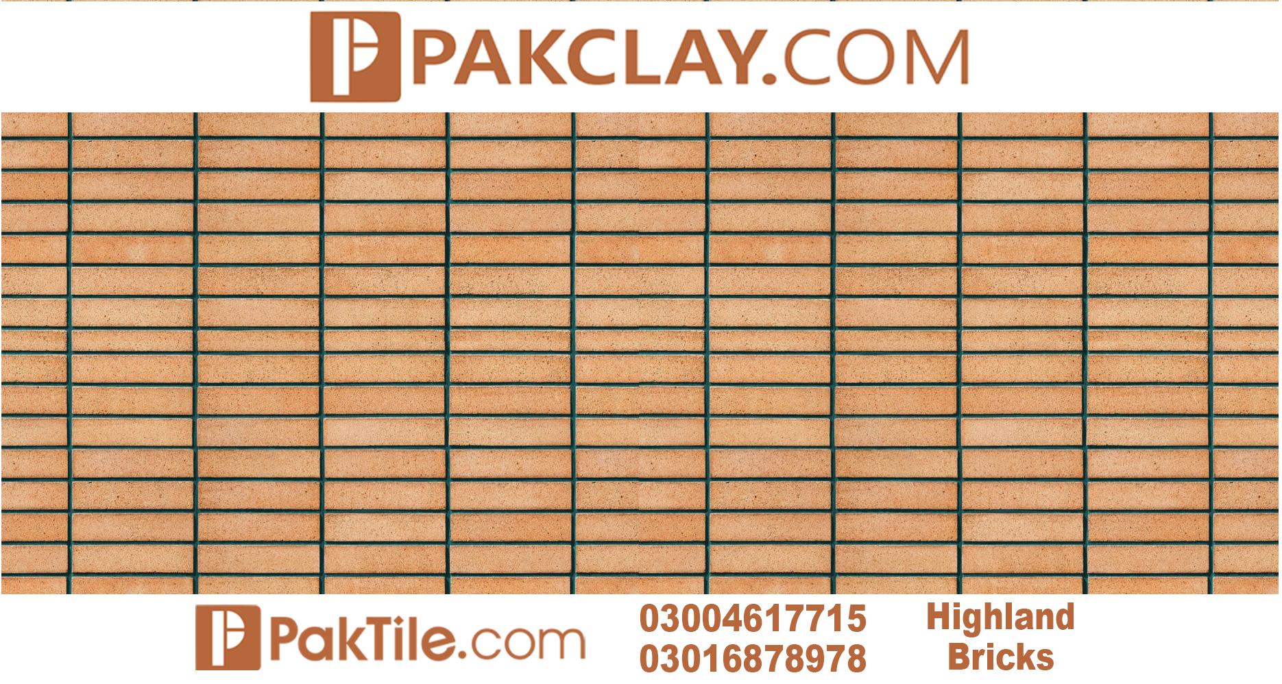 14 Lahori gutka bricks price in Pakistan