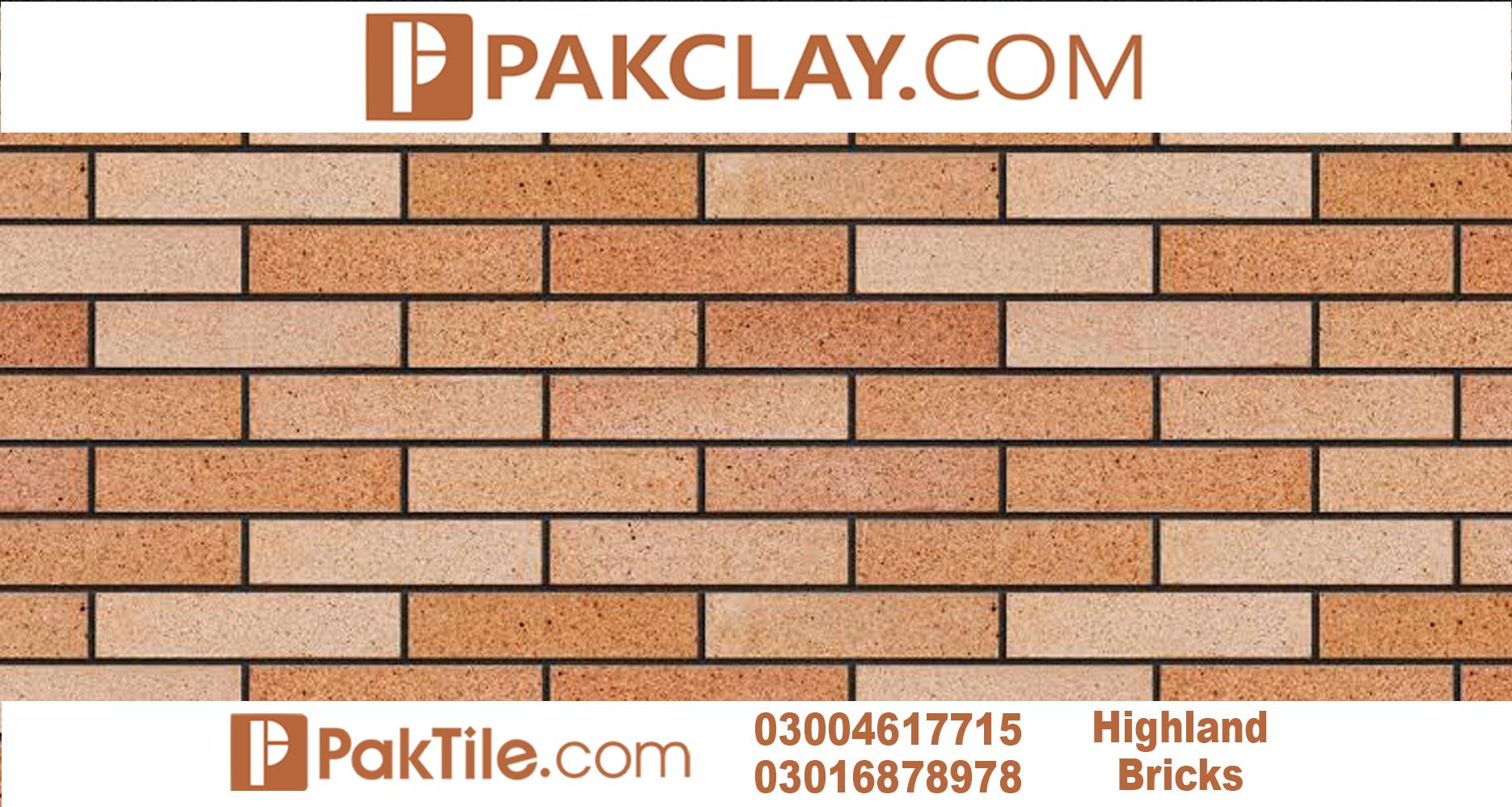 15 Gutka tile price in faisalabad
