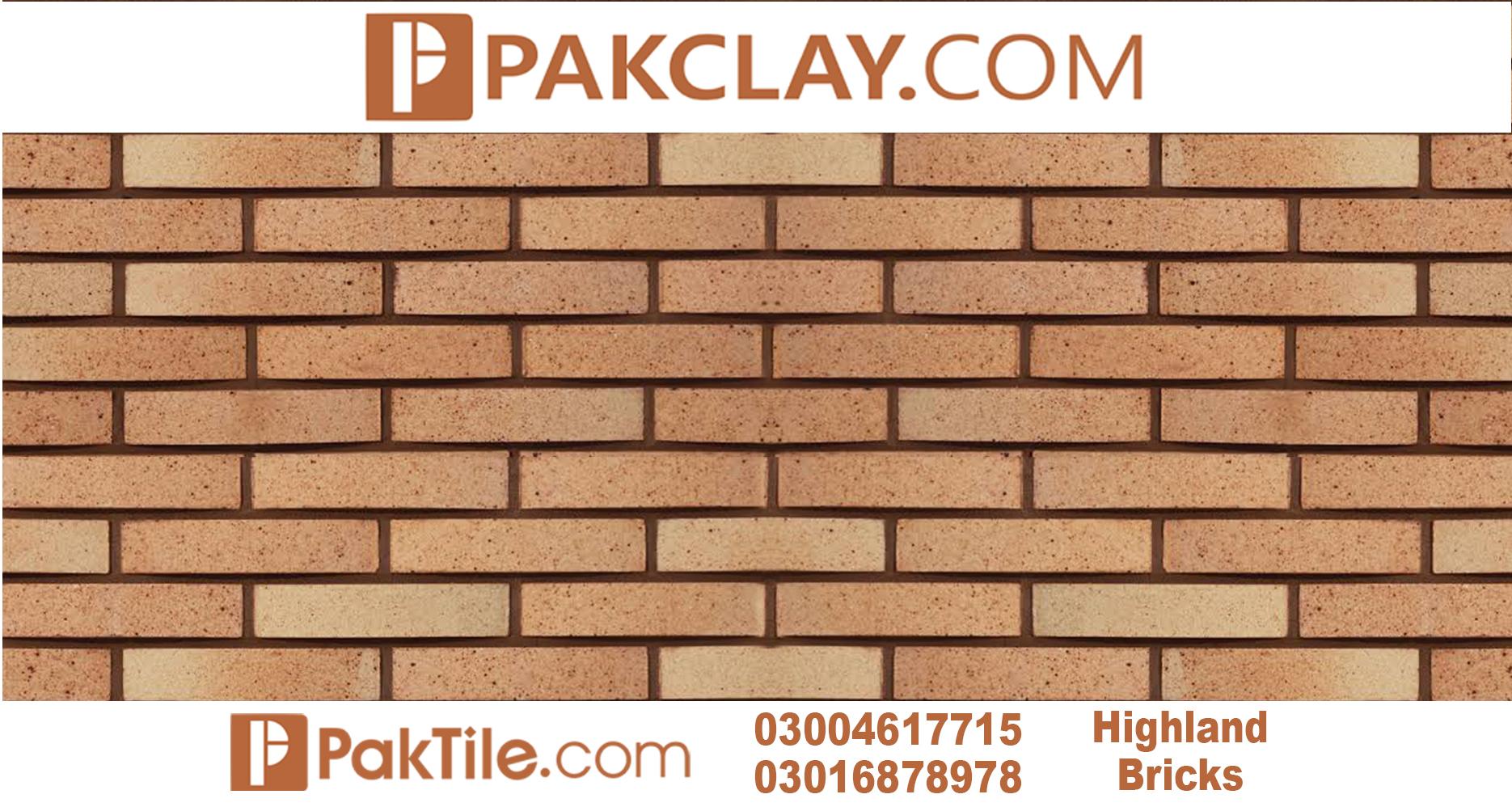 17 Gutka Tile Price in Pakistan