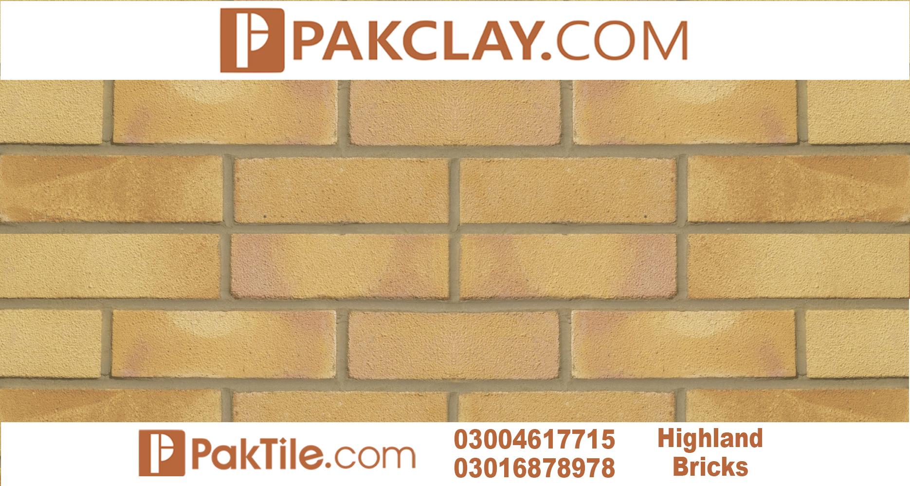 18 brick tiles price in pakistan
