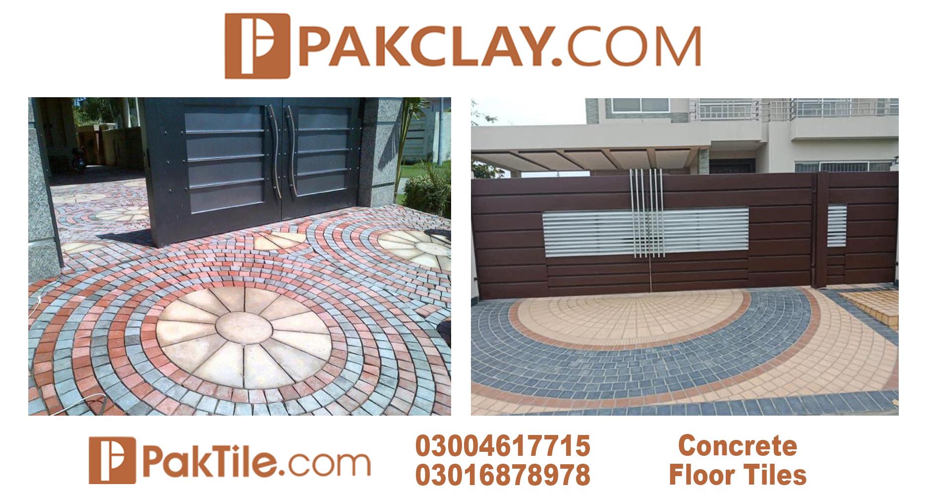 27 Exterior Floor Tiles Price in Pakistan