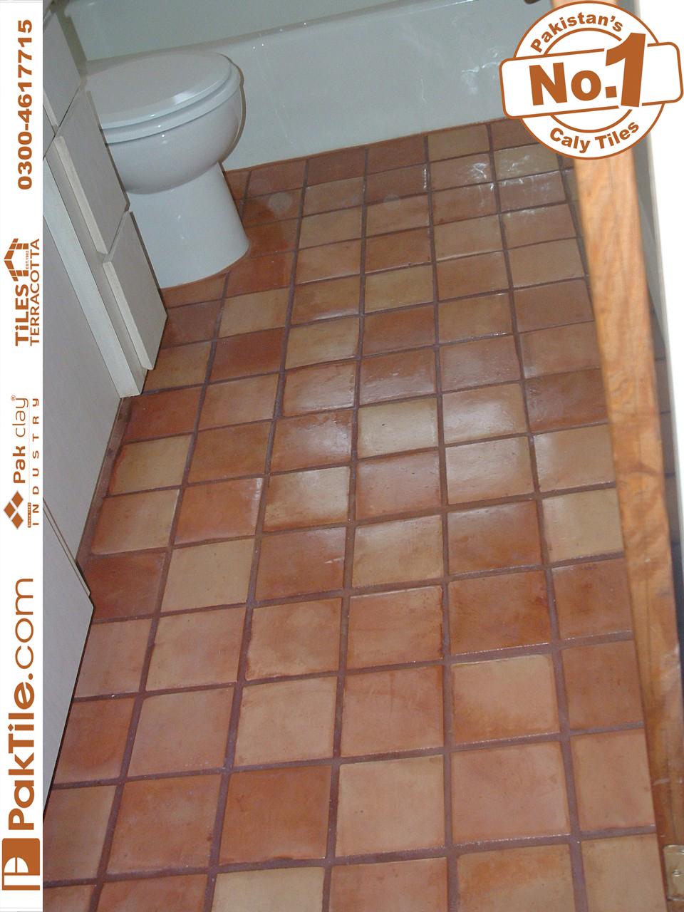 5 Pak Clay Tiles Rawalpindi Bathroom Floor Tiles Design in Pakistan Images.