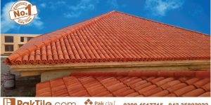 7 Khaprail Tiles in Lahore Terracotta Roofing Tiles in Pakistan Images.