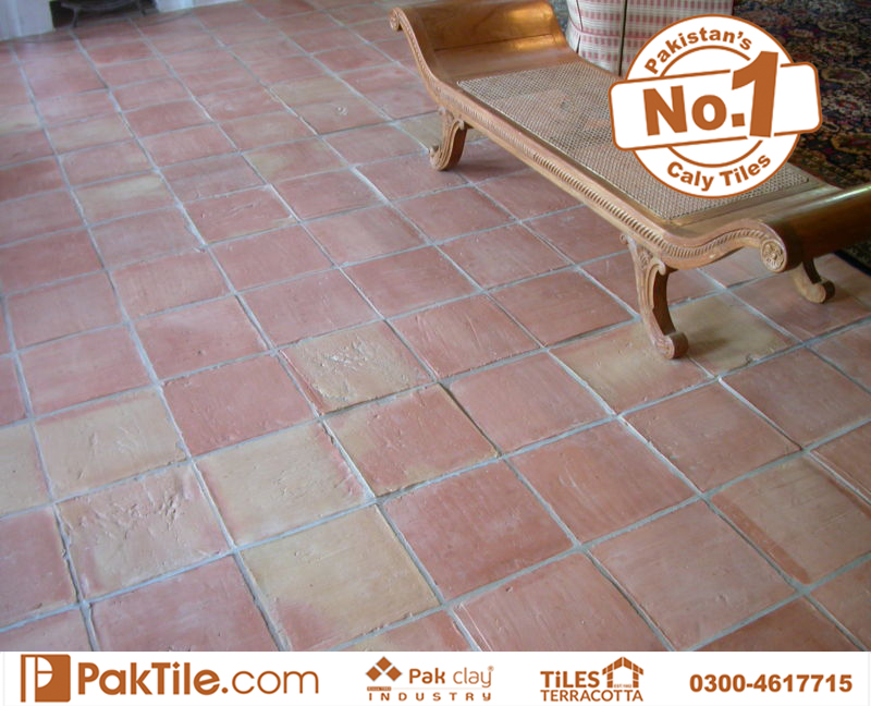 9 Pak Clay Tiles Lahore Antique Terracotta Floor Tiles Patterns in Pakistan Images.