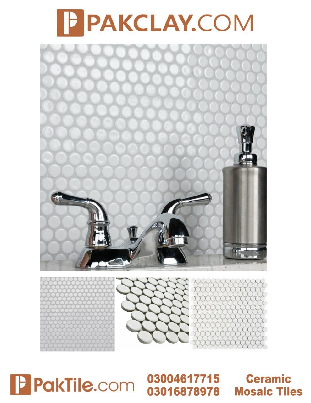 Bathroom Wall Cladding Tiles Price in Pakistan