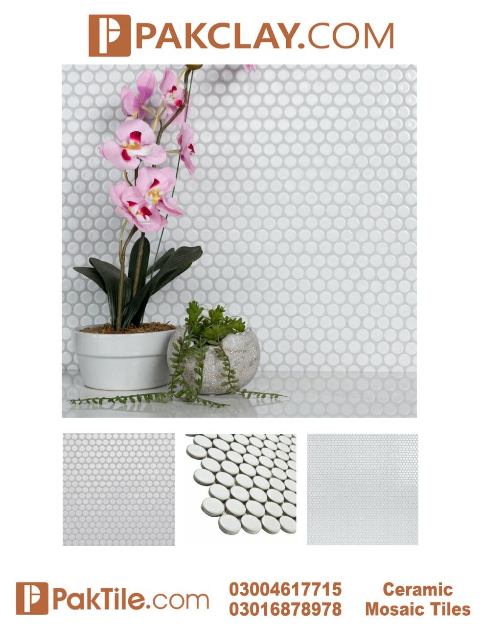 Bathroom Wall Tiles Design in Pakistan