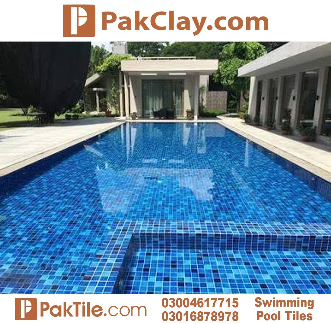 Outdoor swimming pool tiles Ceramic Mosaic Pool Tiles Design