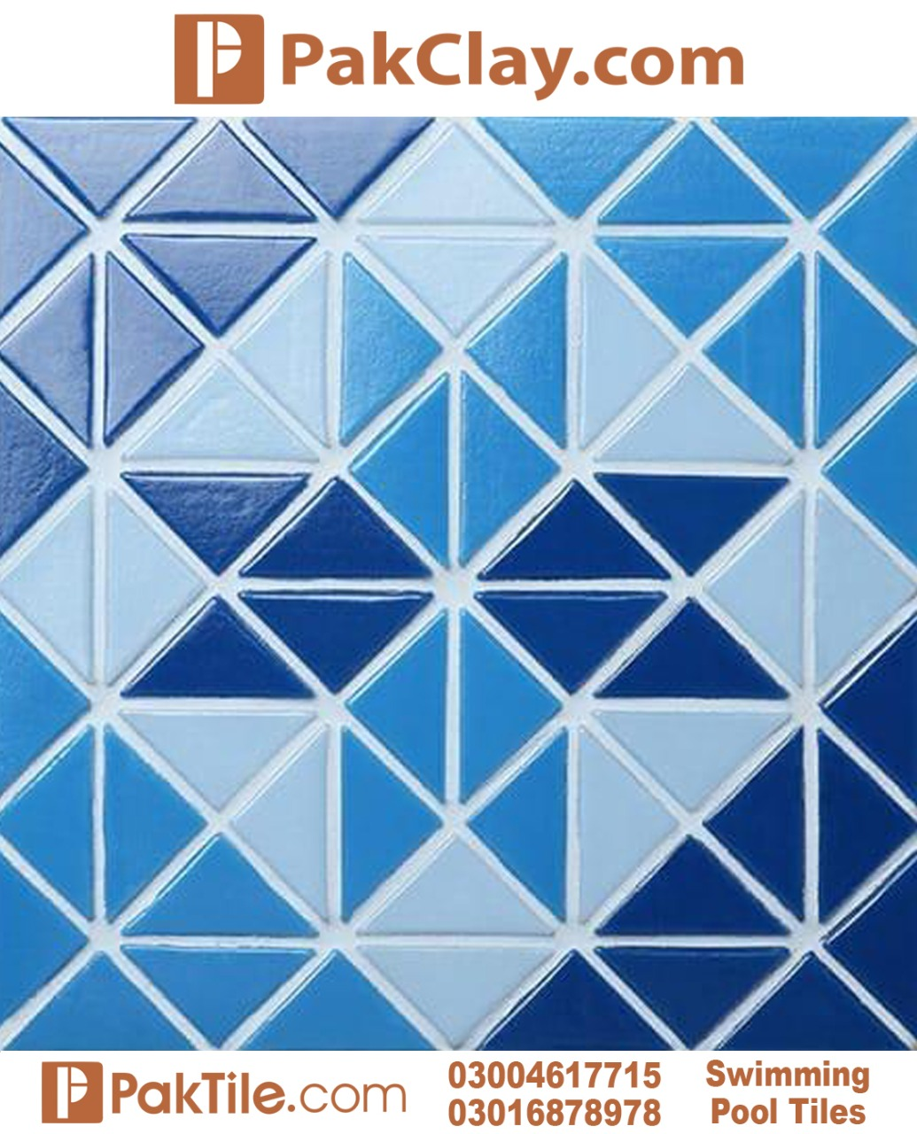 Outdoor swimming pool ceramics tiles pakistan
