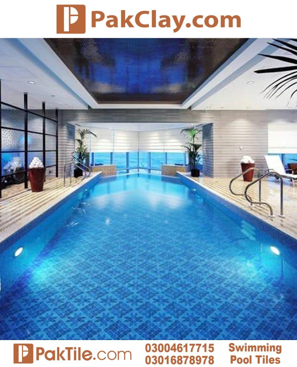 Pool ceramics gujranwala outdoor floor tiles