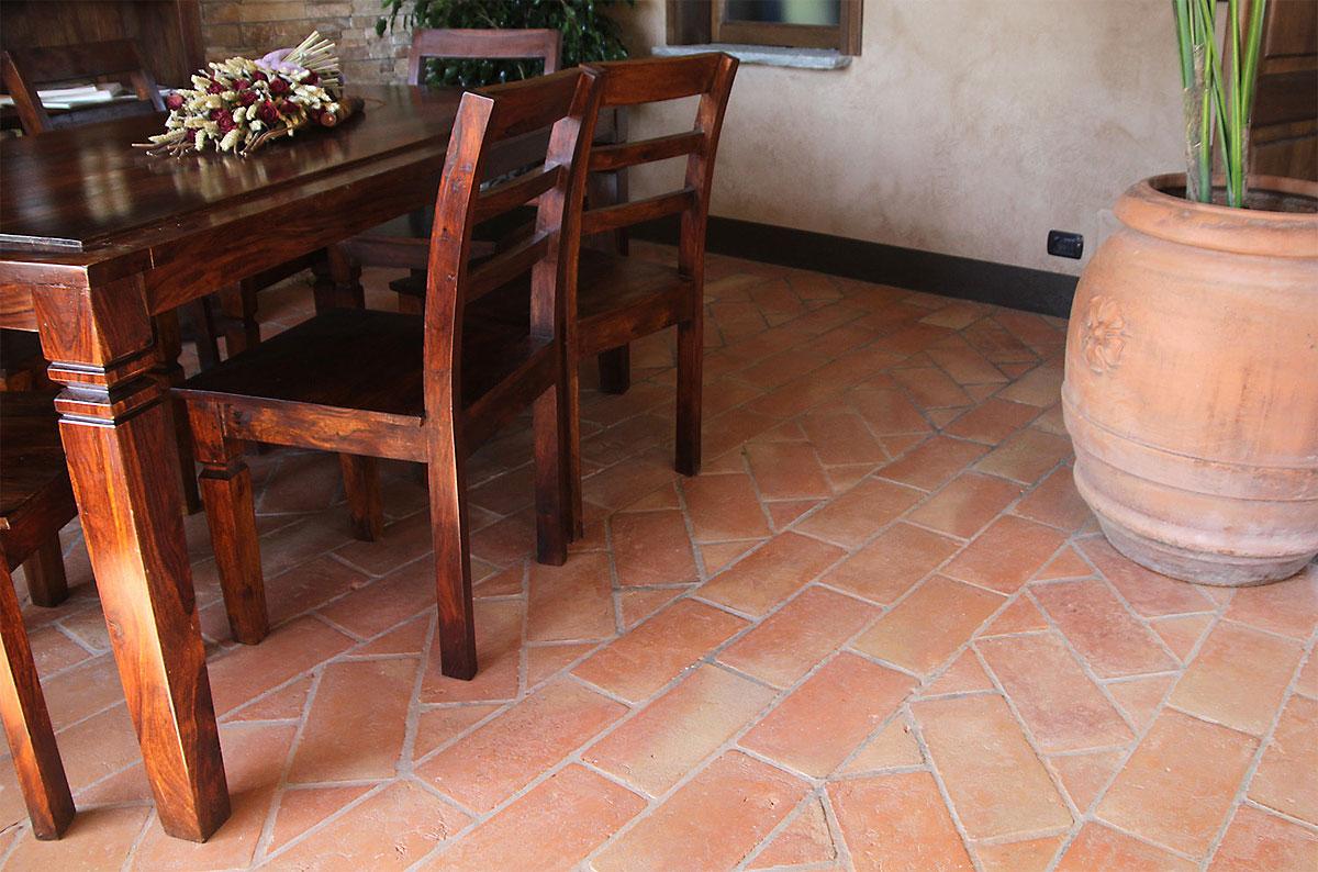 13 Terracotta Kitchen Floor Tiles in Pakistan Flooring Tiles in Lahore Images.