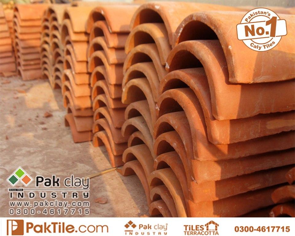 14 Khaprail Tiles in Karachi Top Roof Tiles Price in Pakistan Images.
