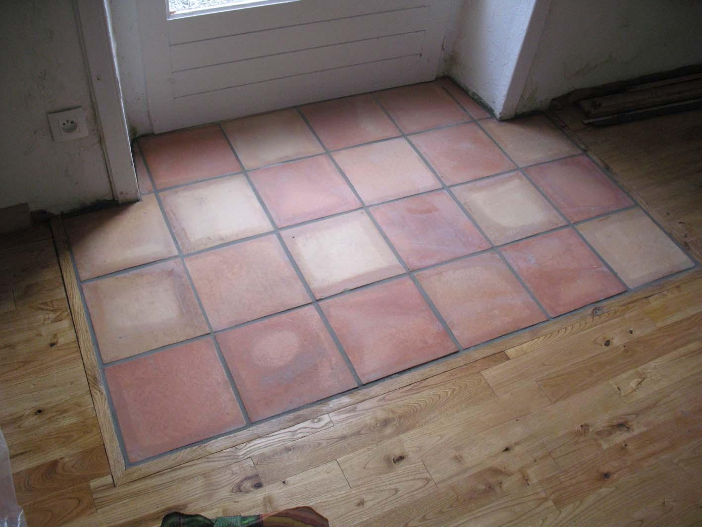 16 Pak Clay Living Room Tiles Terracotta Floor Tiles in Pakistan Driveway Tiles Design Images.