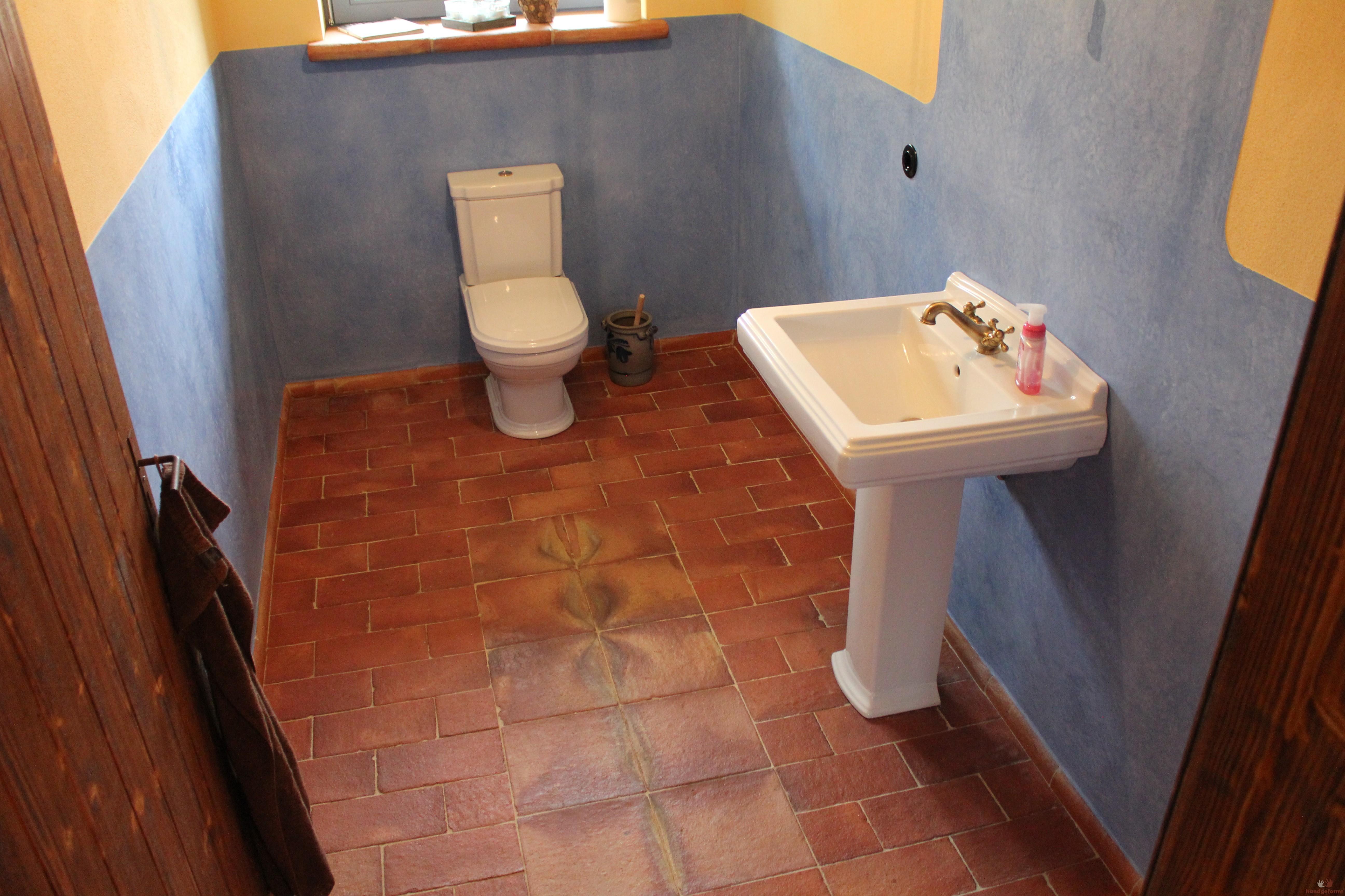 17 Terracotta Floor Tiles in Pakistan Bathroom Flooring Tiles in Pakistan Images.