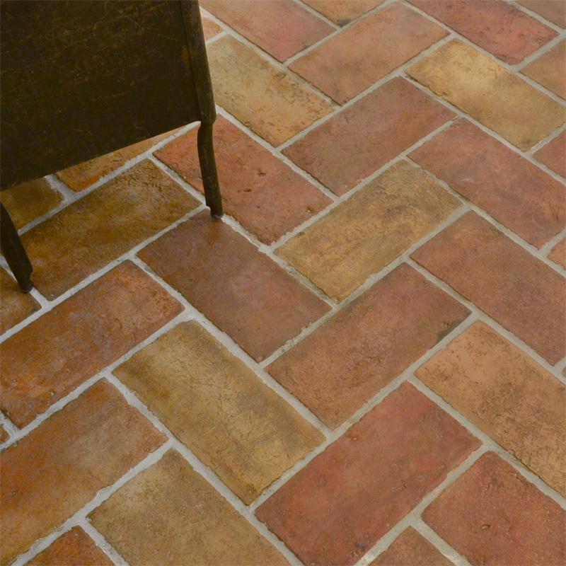 19 Terracotta Indoor Floor Tiles in Pakistan Outdoor Tiles for Driveways Images.