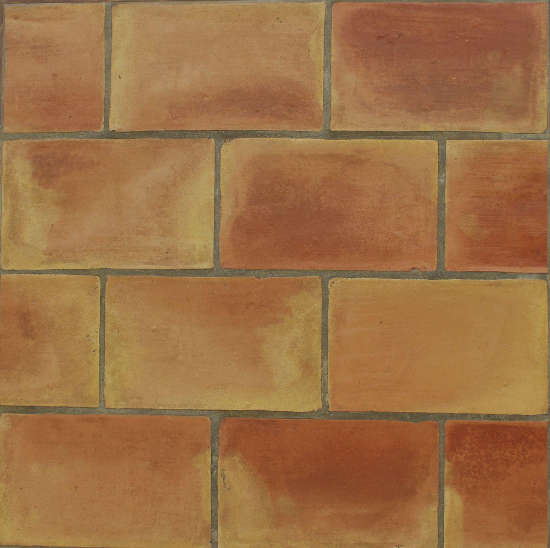 2 Terracotta Floor Tiles in Pakistan Rectangular Tiles Design Images.