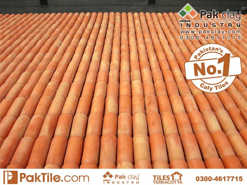 20 Khaprail Tiles in Karachi Khaprail Tiles in Lahore Clay Tiles Images.