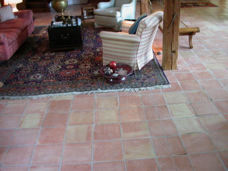 21 Pak Clay Terracotta Indoor Floor Tiles in Pakistan Driveway Floor Tiles Design Images.