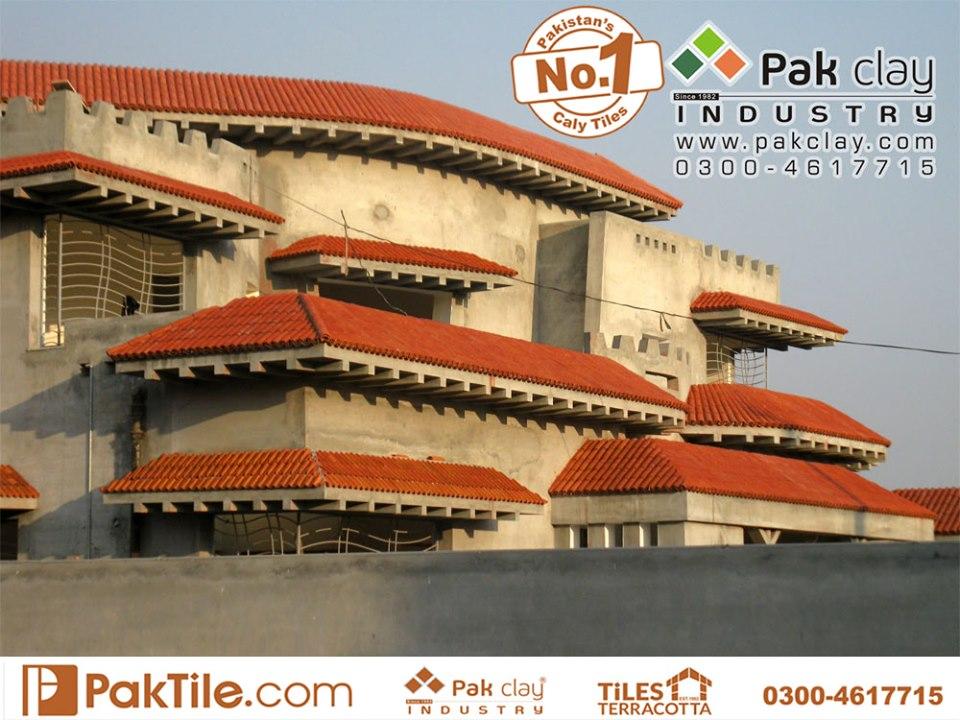 22 Khaprail Tiles in Karachi Roof Tiles Khaprail Tiles Rates in Pakistan Images.