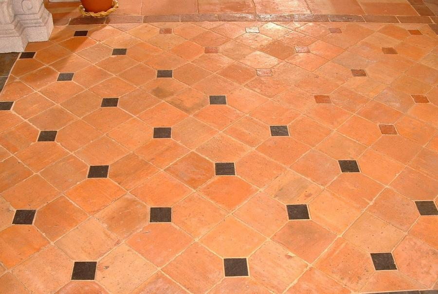 22 Pak Clay Terracotta Living Room Floor Tiles in Pakistan Driveway Tile Ideas Images.