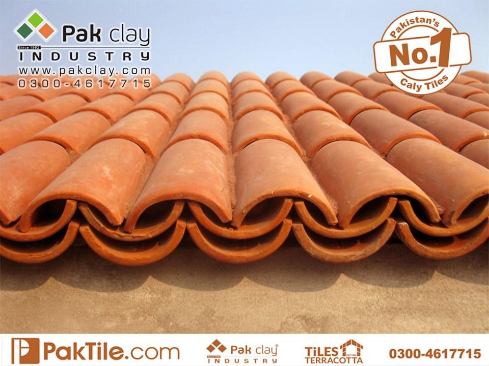 23 Khaprail Tiles in Karachi Khaprail Price in Pakistan Roof Shingles Images.