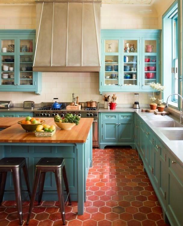 23 Terracotta Kitchen Floor Tiles Price in Pakistan Indoor Flooring Tiles Images.