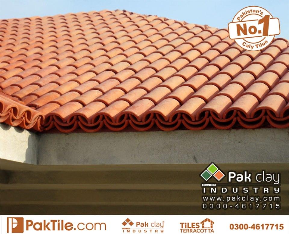 24 Khaprail Tiles in Karachi Roofing Tiles Khaprail Tiles Manufacturer Images.
