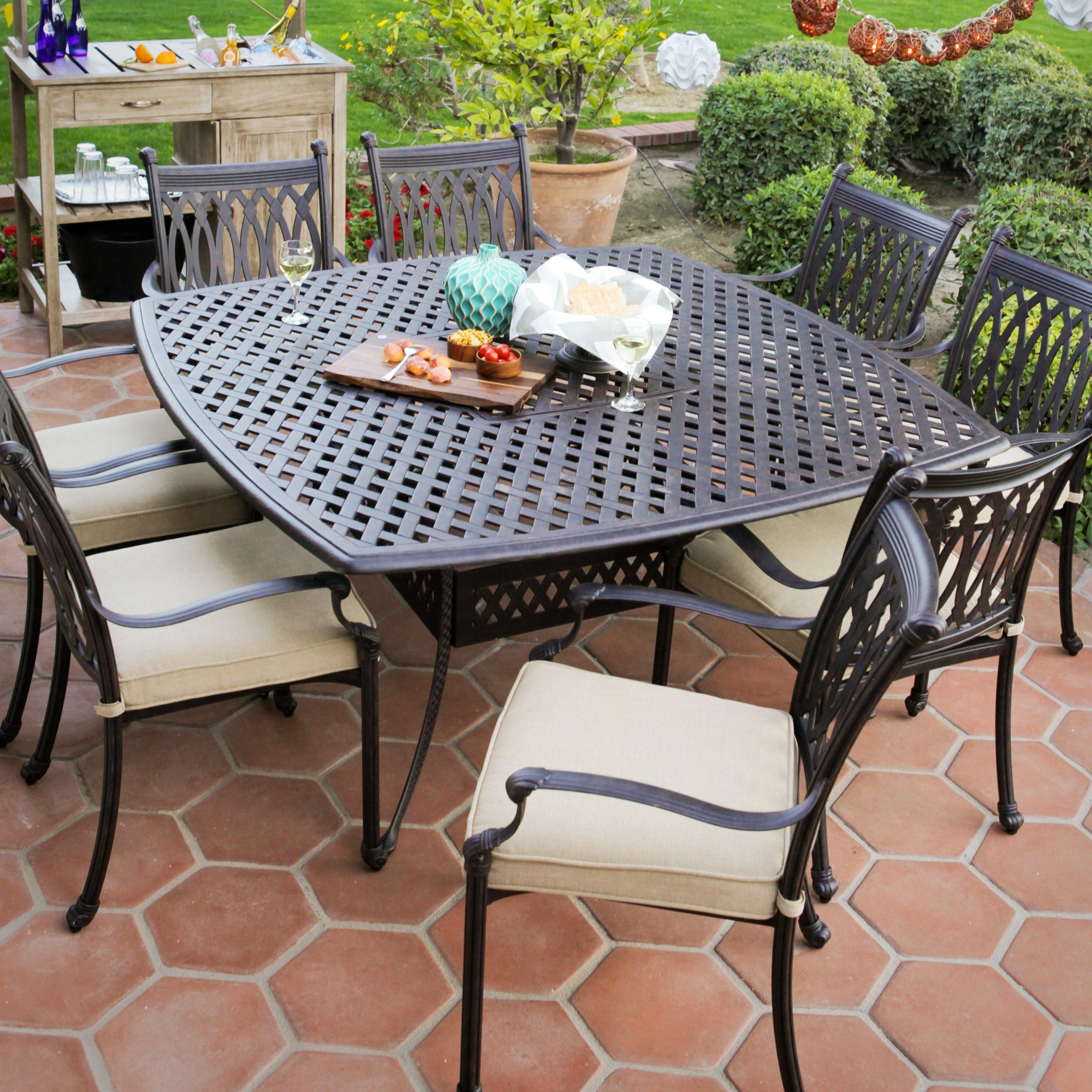 24 Terracotta Garden Floor Tiles in Pakistan Bathroom Floor Tiles Images.