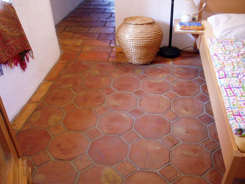 25 Terracotta Bedroom Floor Tiles Design in Pakistan Ceramic Tiles Price in Pakistan.