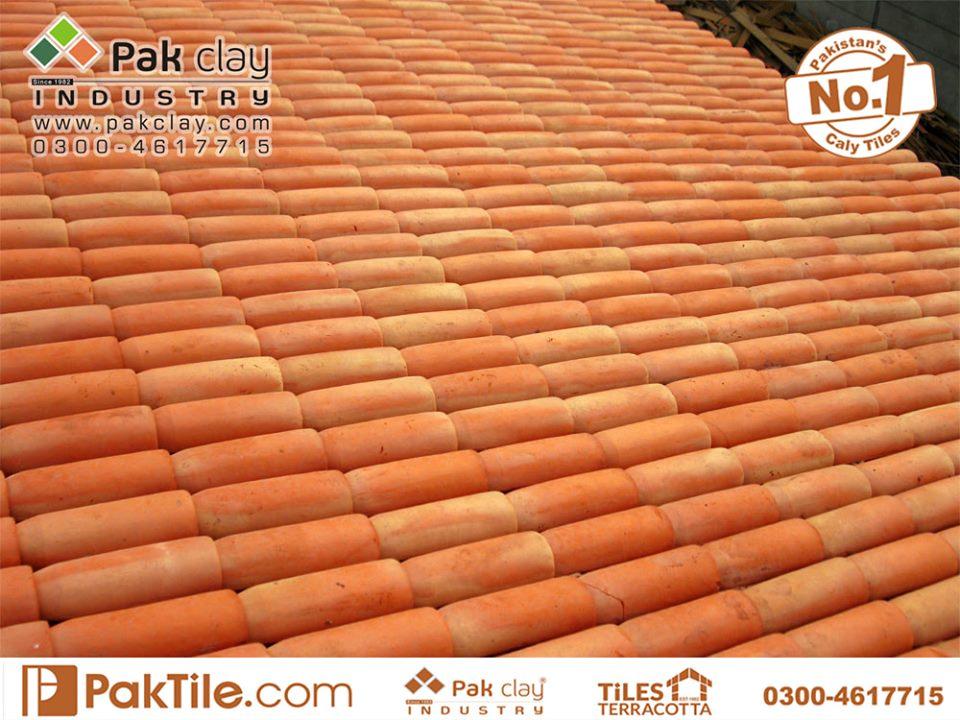 29 Khaprail Tiles in Karachi Terracotta Tiles Lahore Roof Tiles Texture Images.