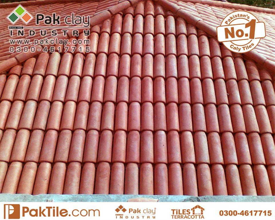 5 Khaprail Tiles in Karachi Ceramic Roof Tiles Price in Pakistan Images.