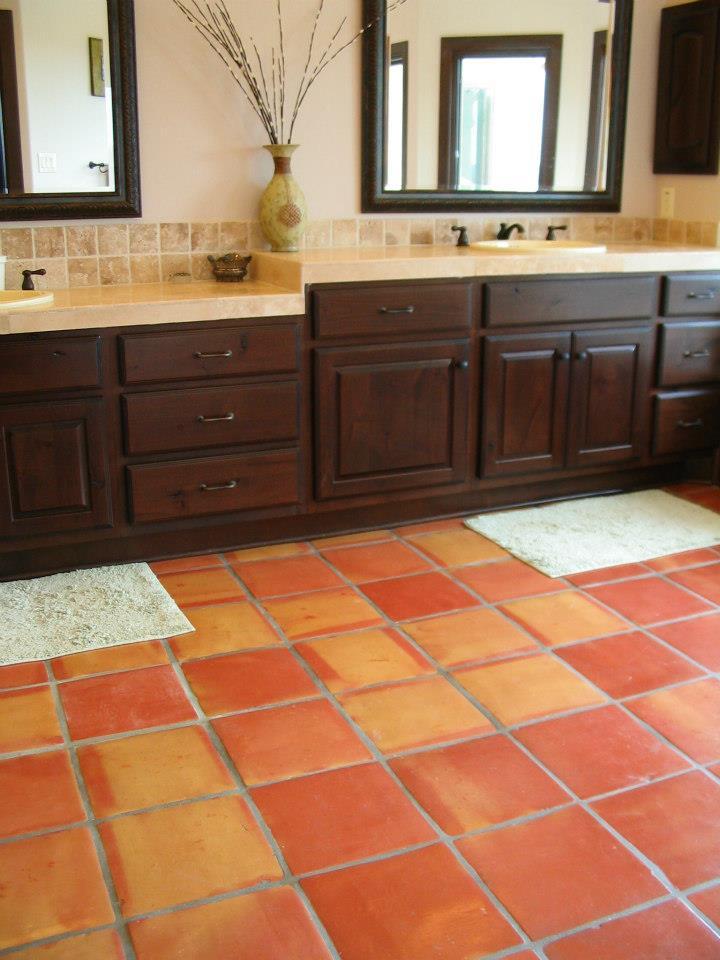 5 Terracotta Floor Tiles in Pakistan Bathroom Floor Tiles Design and Price in Pakistan.