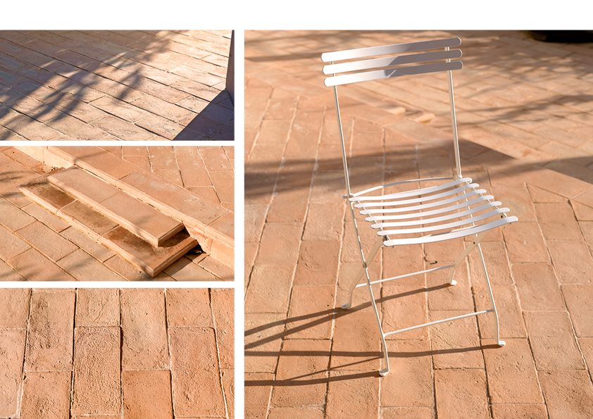 6 Porch Tiles in Pakistan Floor Tiles Design and Price in Pakistan Images.