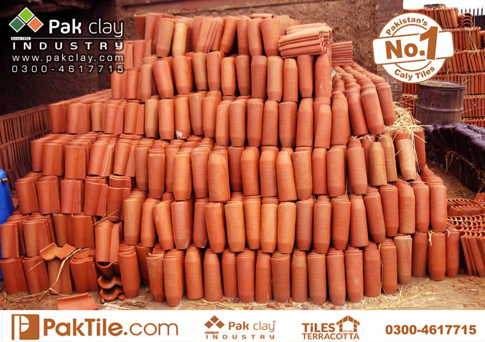 7 Khaprail Tiles in Karachi Shingles Roof Tiles Price in Pakistan Images.