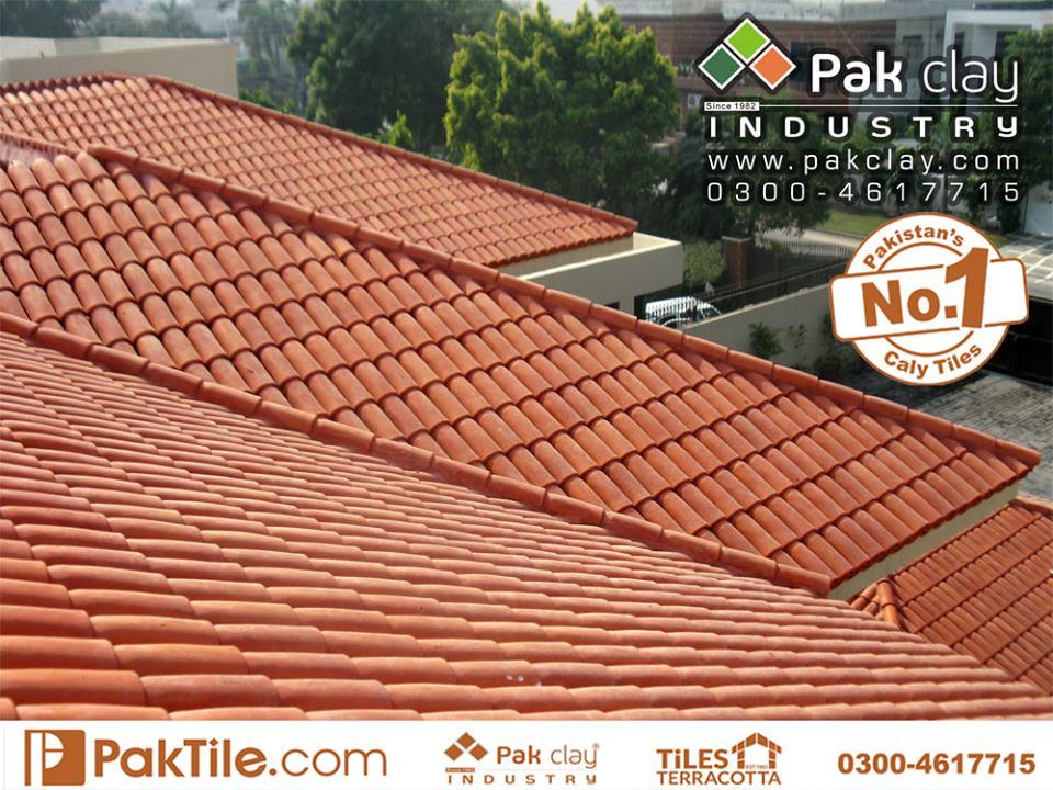 8 Khaprail Tiles in Karachi Roof Shingles Tiles Price in Pakistan Images.