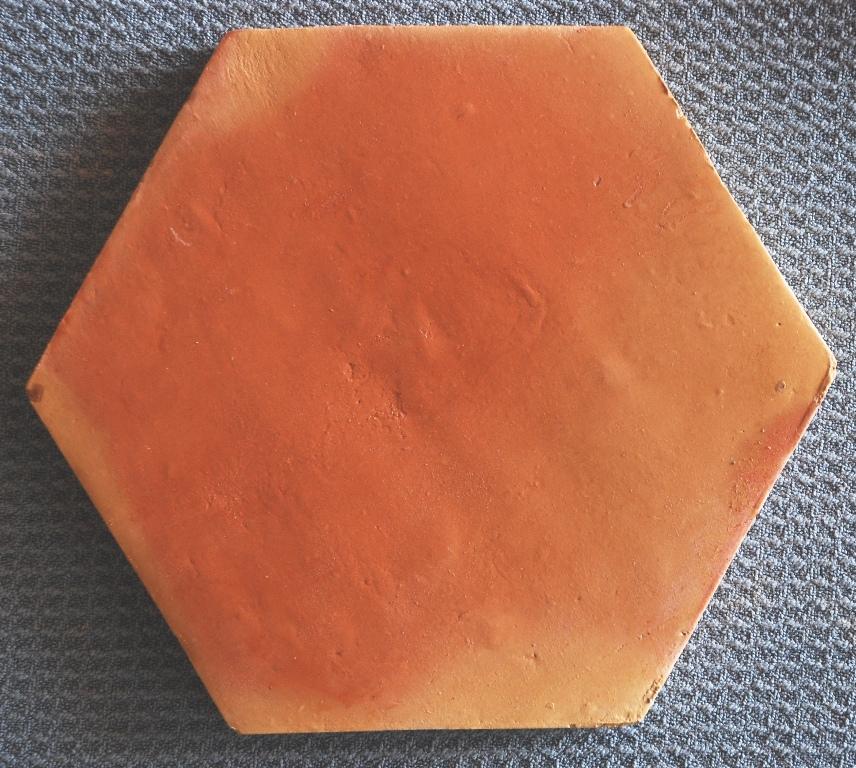 9 Terracotta Hexagon Floor Tiles in Pakistan Wooden Floor Tiles Price in Pakistan.