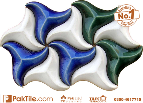 Pak Clay Mosaic Tiles in Lahore Glass Mosaic Tiles Price in Pakistan Images