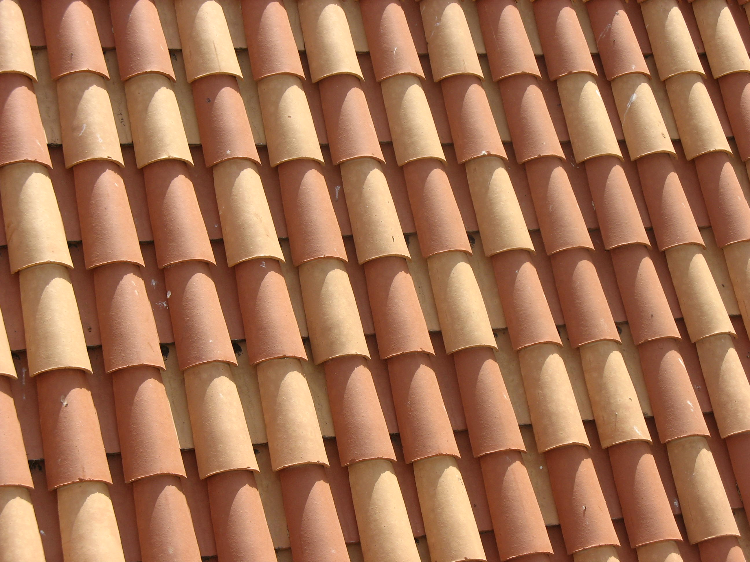 1 Clay Tiles Pakistan Spanish Roof Tiles Terracotta Roofing Tiles Khaprail Tiles in Pakistan.