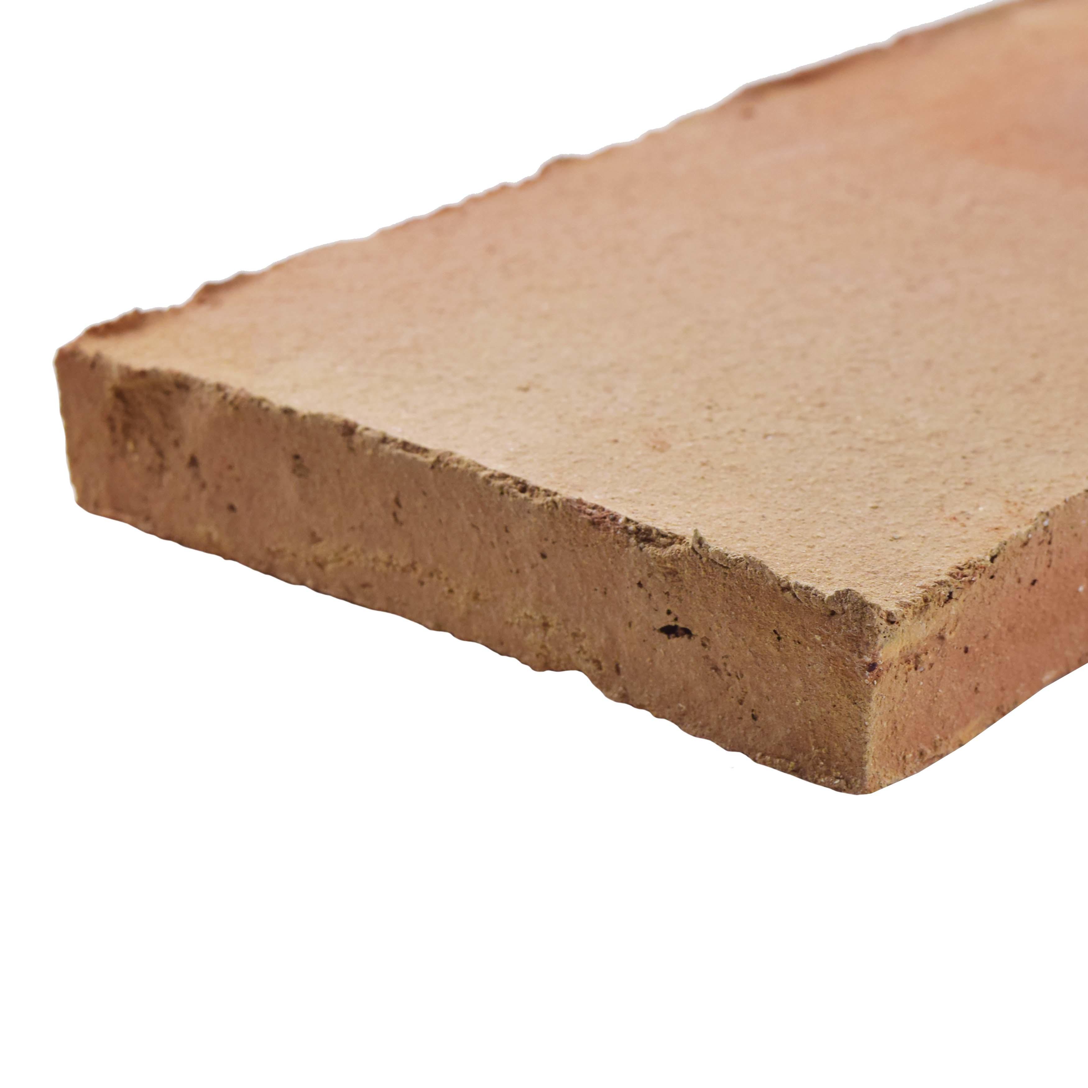 1 Flooring Tiles in Pakistan Rectangular Shape Terracotta Floor Tiles Design Images.