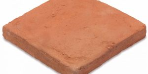 1 Hand Made Bricks Tiles in Pakistan Terracotta Brick Floor Tiles in Karachi Images.