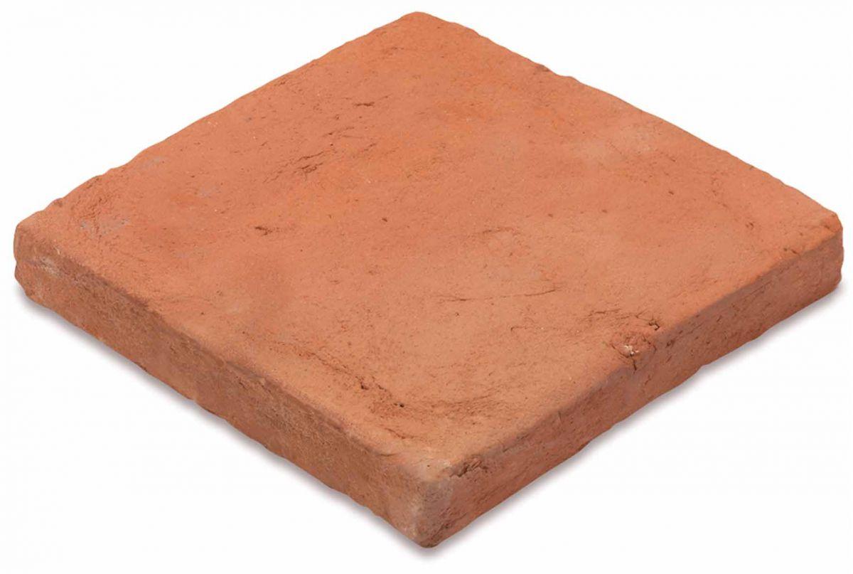 1 Hand Made Bricks Tiles in Pakistan Terracotta Brick Floor Tiles in Karachi Images.