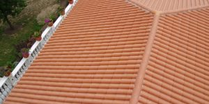 1 Pak Clay Industry Khaprail Tiles Price in Pakistan Clay Tiles Lahore Roof Shingles Images.