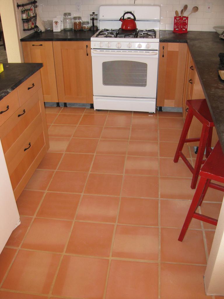 10 Terracotta Flooring Tiles Price in Pakistan Buy Online Kitchen Floor Tiles Design Images.