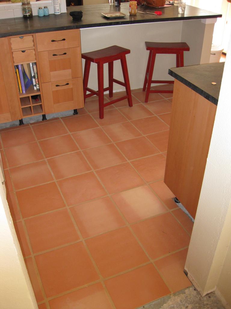 11 Terracotta Flooring Tiles Design in Lahore Shop Online Kitchen Floor Tiles Design Images.