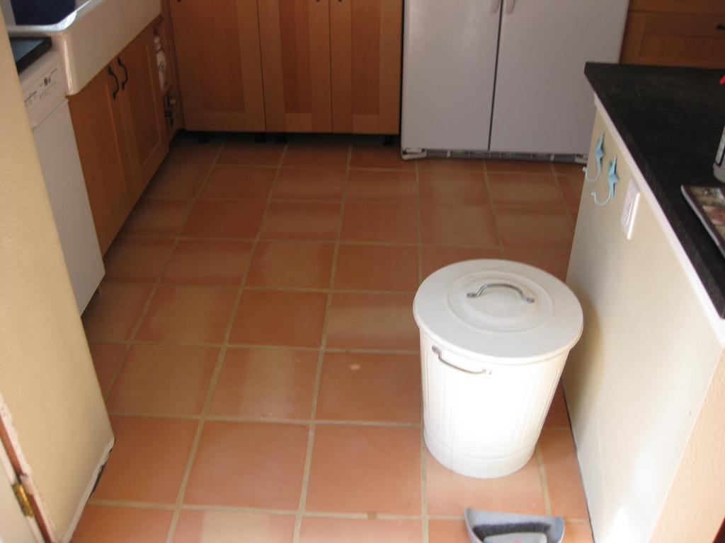 12 Clay Floor Tiles in Pakistan Ceramic Flooring Tiles Textures Terracotta Bricks Floor Tile.