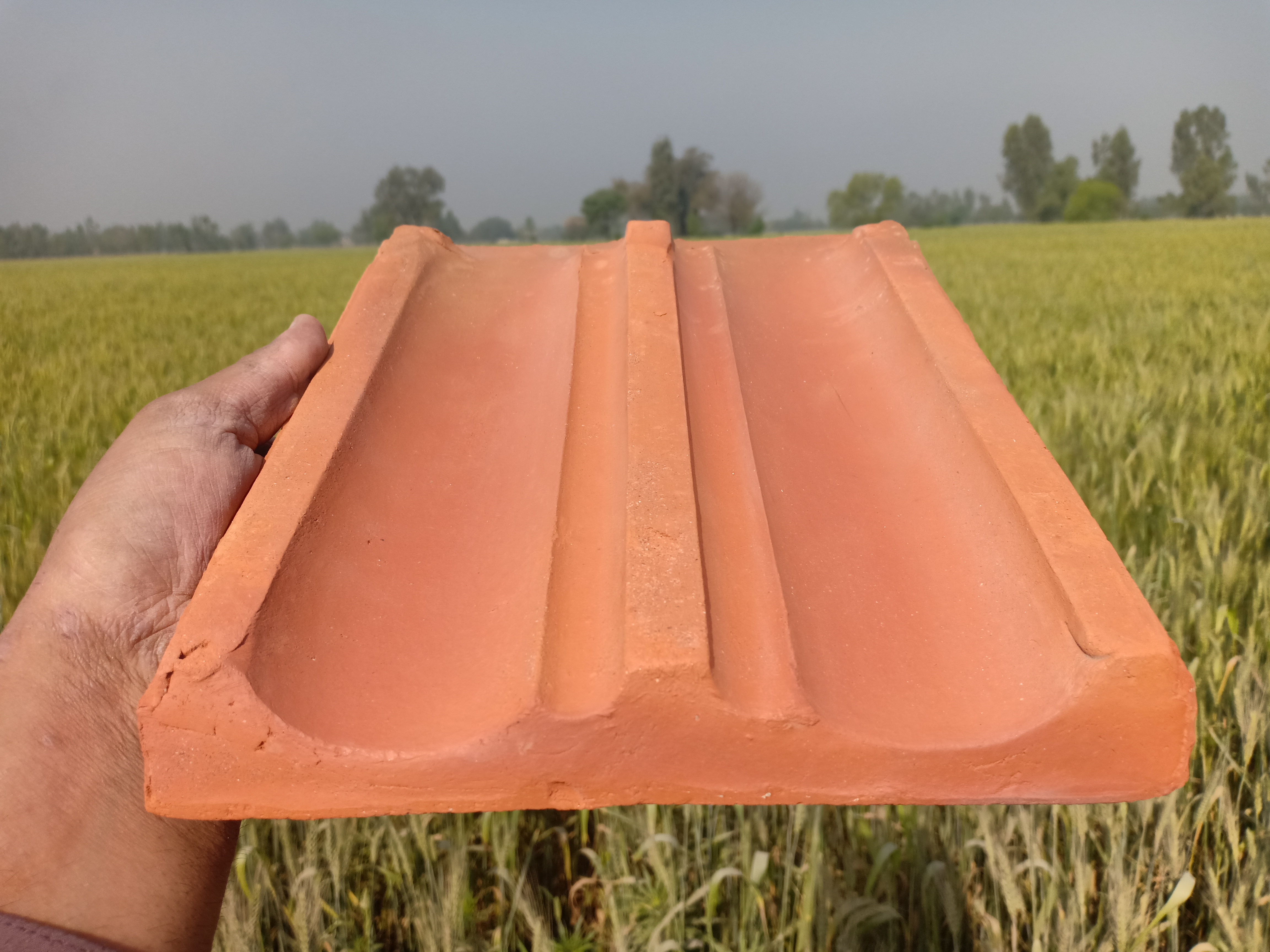 12 Pak Clay Tiles Lahore Disco Roof Tiles Clay Tiles Pakistan Ceramic Tiles Patterns Images.