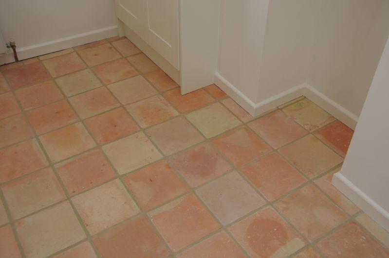 13 Living Room Flooring Tiles Price in Pakistan Floor Tiles Design and Price in Pakistan.